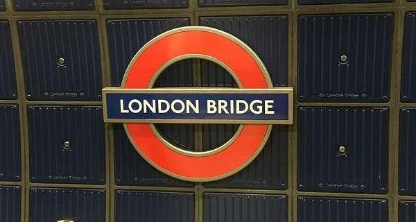 Si trova lavoro facilmente a Londra? Scoprilo in questo articolo