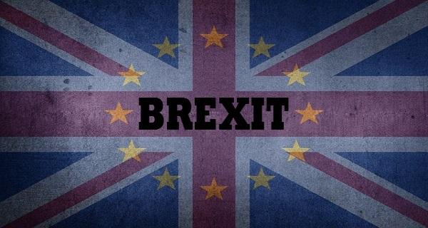 Brexit: Cosa cambierà per gli italiani che vogliono andare a vivere nel Regno Unito