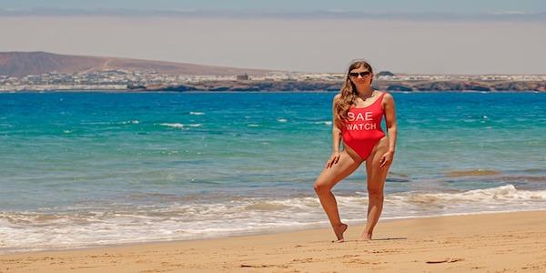 Offerta di lavoro per italiani a Lanzarote