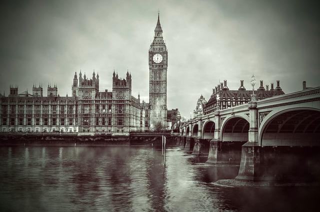 6 errori comuni da NON commettere se NON vogliamo che la nostra esperienza a Londra diventi fallimentare