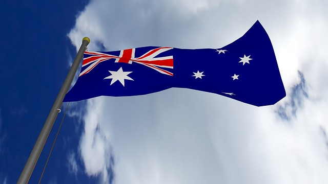 Cercasi personale in Victoria Australia (con possibile sponsorizzazione)