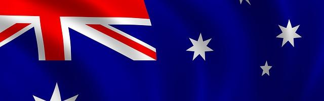 Nuova offerta di lavoro a Sydney (con possibilità di sponsorizzazione)