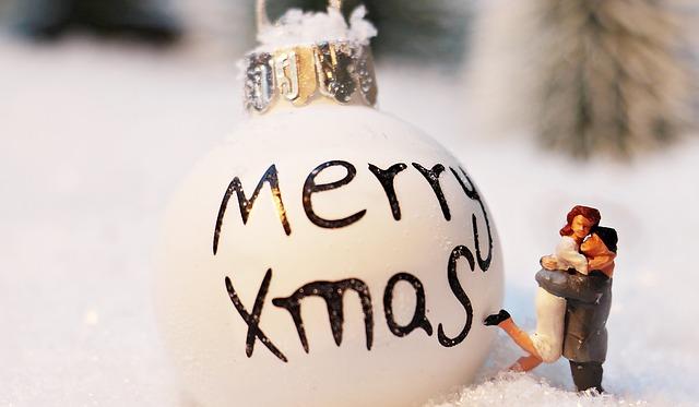 Idee Regalo Natale Viaggi.Natale 2016 Idee Regalo Per Chi Ama Viaggiare Viviallestero