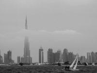 Offerta di lavoro a Dubai nel 2017