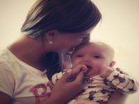 Intervista ad Aurora, mamma italiana in Irlanda
