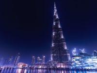 Cercasi personale di lingua italiana a Dubai