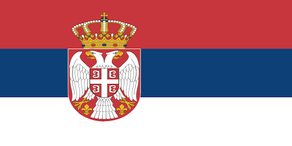 Importante occasione per fare business in Serbia