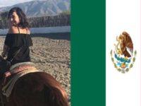 Il mio Blog di un'italiana in Messico
