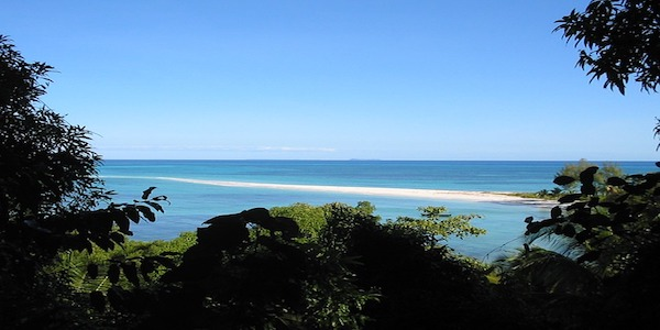 Offerta di lavoro per italiani in Madagascar