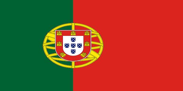 Si assume personale italiano nel settore Turismo a Lisbona