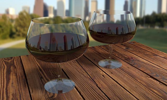Cercasi esperti di vini italiani negli USA