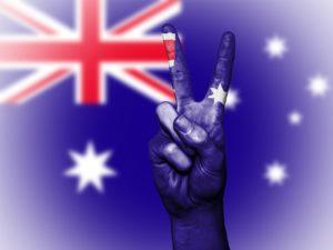 Offerta di lavoro in Australia con ottimo stipendio e sponsorizzazione