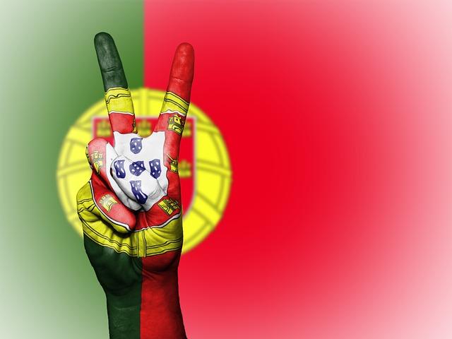 Si assumono più di 100 italiani a Lisbona!
