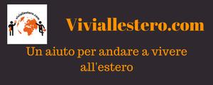 Viviallestero