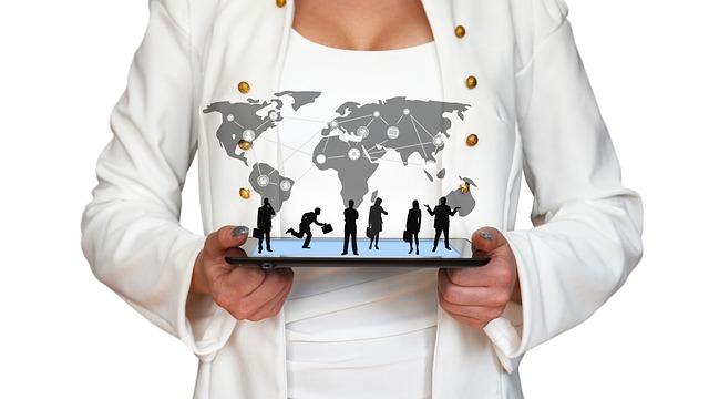 Offerte di lavoro per italiani all'estero