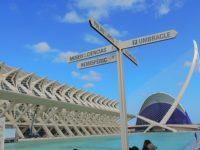 Offerte di lavoro per italiani a Valencia