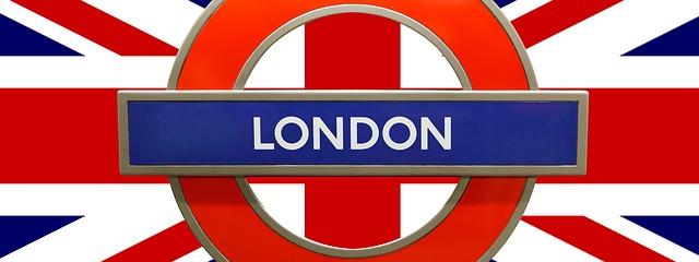 Un aiuto per chi vuole venire a vivere a Londra