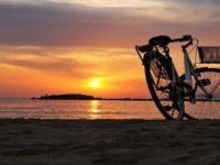 Vendesi noleggio biciclette a Malaga ad ottimo prezzo