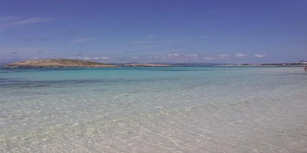 Le ultime offerte di lavoro a Formentera