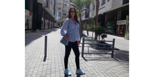 Intervista a Paola, italiana che ha rifiutato New York per vivere a Casablanca
