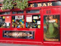3 nuove offerte di lavoro in pieno centro a Dublino