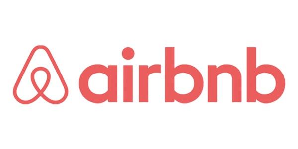 Airbnb assume personale italiano a Dublino
