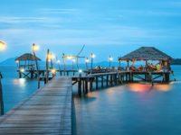 Hotel nei Caraibi assume diverso personale