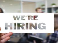 Offerta per chi cerca lavoro urgentemente