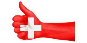Offerte di lavoro in Svizzera