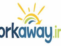 Workaway: un ottimo modo per viaggiare per il mondo gratis