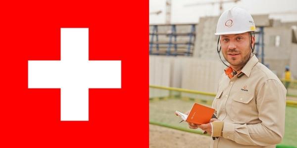 Cercasi muratori nel Canton Ticino