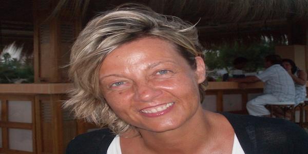 Intervista a Marcella, italiana che lavora con i viaggi online