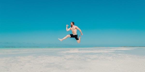 Le 10 migliori destinazioni per trovare lavoro in estate