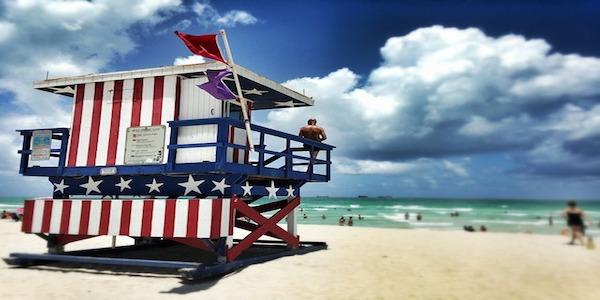 Ristorante italiano assume cuochi a Miami