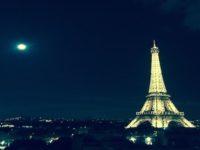 Intervista a Valentina di Parigi