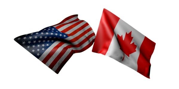 Cercasi diverso personale italiano negli Stati Uniti e Canada