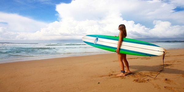Cercasi ragazzo o ragazza alla pari in South Australia
