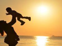 Famiglia italiana cerca ragazza alla pari in Australia