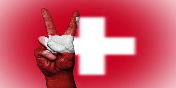 Le ultime offerte di lavoro in Svizzera sempre aggiornate