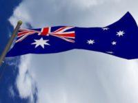 Offerte di lavoro in Australia