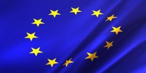 Offerte di lavoro nel resto d'europa