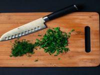 Si assume aiuto cuoco in Bulgaria