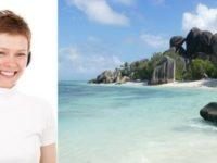 Si assume personale alle Seychelles nel ruolo di Customer Service