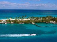 Si assume personale italiano in Rep. Dominicana, Messico, Bahamas, Spagna e altre zone turistiche