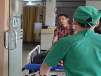 Si assumono infermieri e OSS italiani in Inghilterra