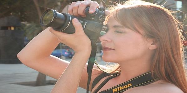 Si selezionano 50 fotografi per lavorare negli hotel in Spagna