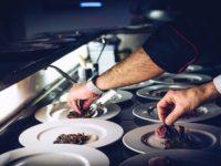 Sohohouse ricerca varie figure di cucina in Olanda e Inghilterra