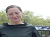 Intervista a Silvia, italiana che vive da diversi anni a Londra
