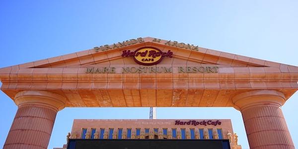 Offerta di lavoro in hotel a Tenerife con vitto ed alloggio