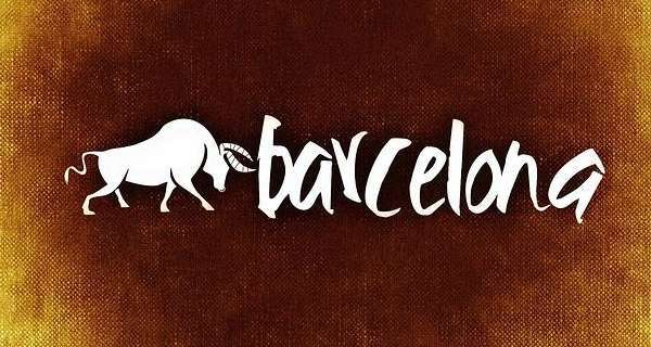 Offerta di lavoro a Barcellona per l'estate 2018